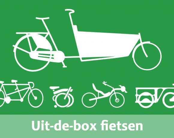 Uit-de-box-fietsen