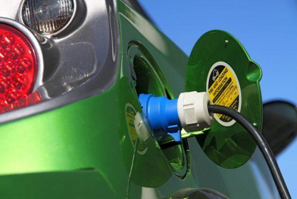 Het belang van goedkoper tanken