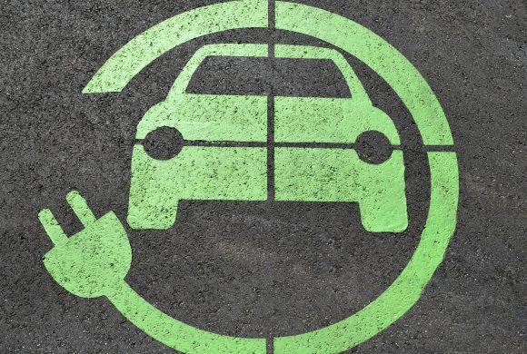 Infosessie elektrisch autodelen