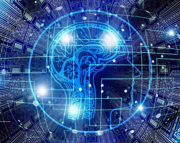 Oproep: geef je ideeën rond artificiële intelligentie